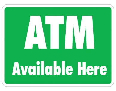 atm_available_here